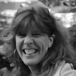Lisa Malleck