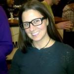 Heather Caton