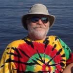 Jim Penner